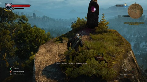 soluce the witcher 3