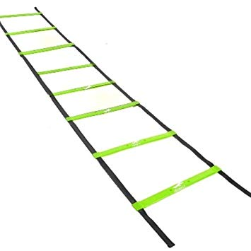 sport ladder