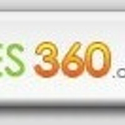 succes360