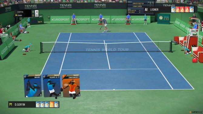 tennis world tour ps4