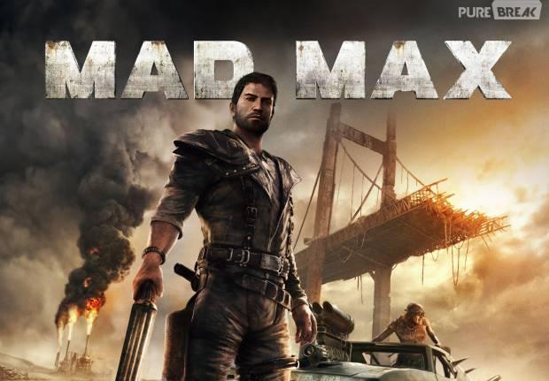 test mad max