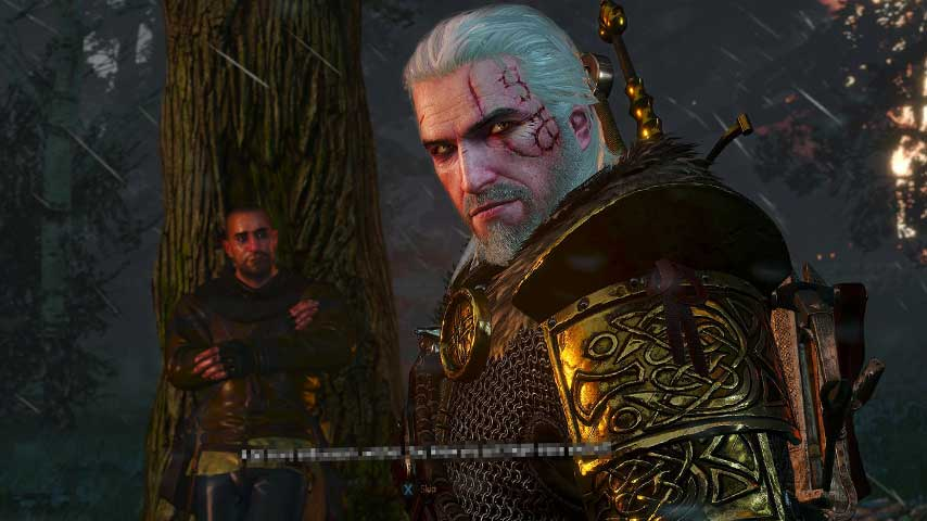 the witcher 3 hearts of stone
