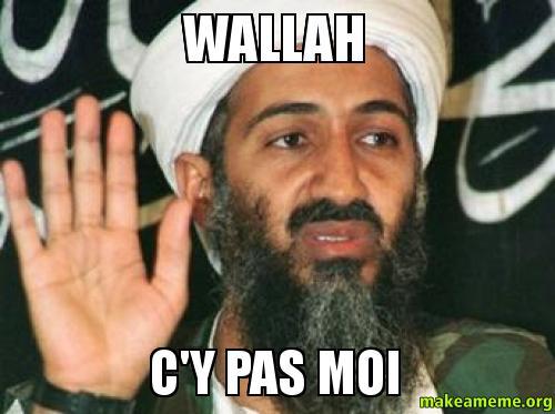 wallah