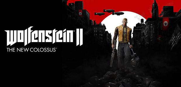 wolfenstein the new colossus