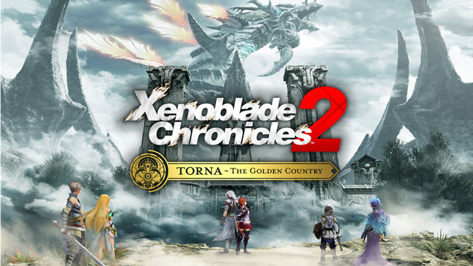 xenoblade chronicles 2 forum
