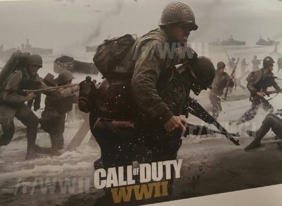 call of duty ww2 forum