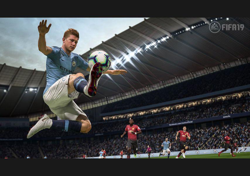 Fifa 19 Forum