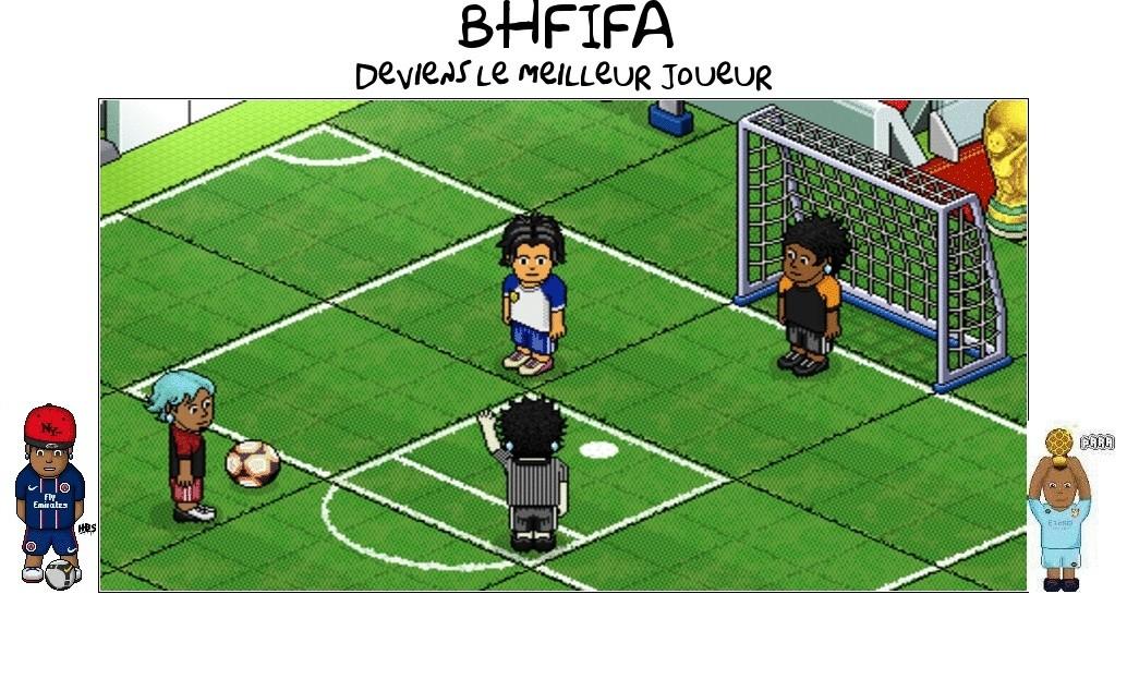 Fifa 18 Forum