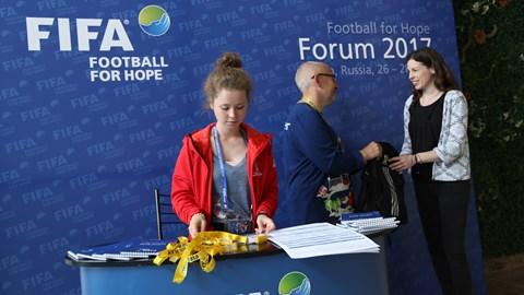 forum football