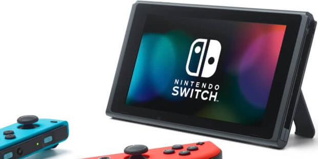 forum nintendo switch