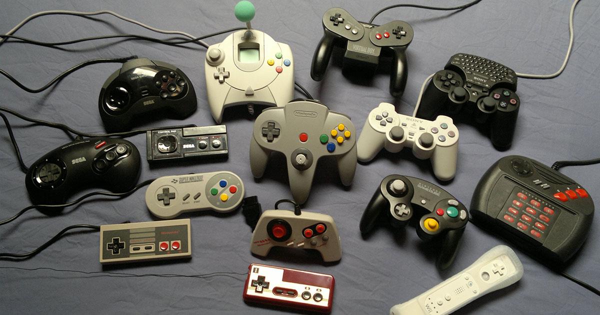 jeuxvideos