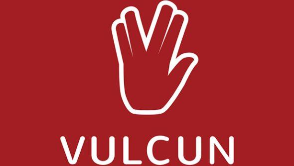 Vulcun Shuts Down Fantasy eSports Website