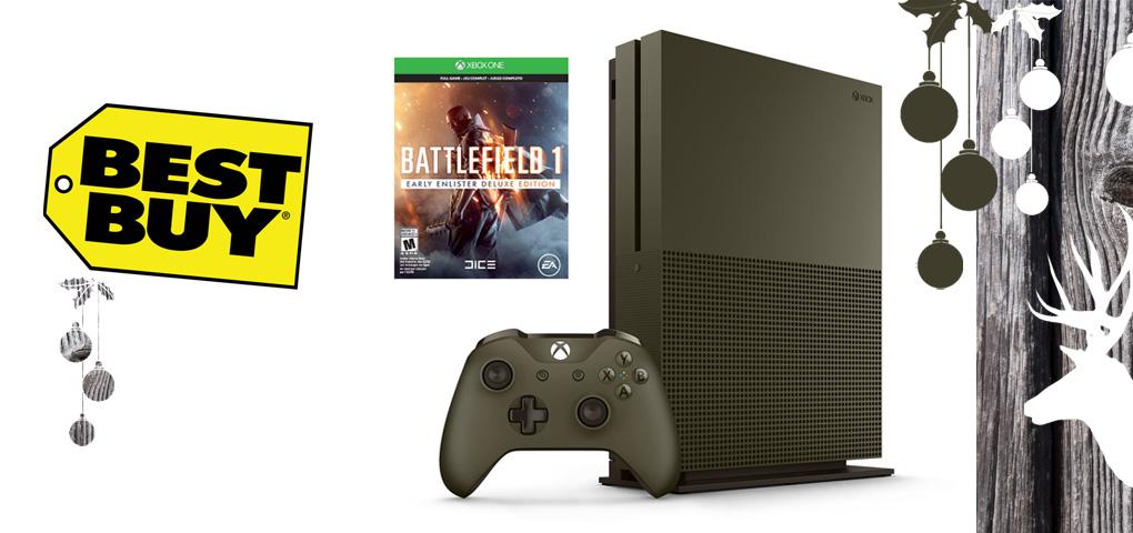 Xbox Forum